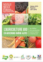 L 39 agriculture bio en auvergne rh ne alpes chambre d - Chambre d agriculture d auvergne ...